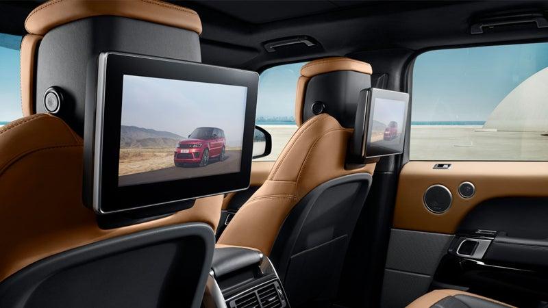 http://assets1.dealeron.com/assets/shared/CustomHTMLFiles/Responsive/MRP/Land-Rover/2018/Range-Rover-Sport/images/2018-Land-Rover-Range-Rover-Sport-03.jpg