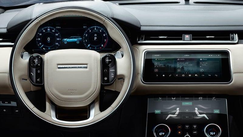 http://assets1.dealeron.com/assets/shared/CustomHTMLFiles/Responsive/MRP/Land-Rover/2018/Range-Rover-Velar/images/2018-Land-Rover-Range-Rover-Velar-03.jpg