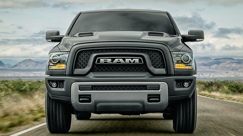 Ram Rebel Price >> 2018 Ram 1500 | Ram 1500 in Frisco, TX | Frisco Chrysler Dodge Jeep Ram