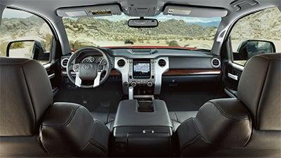 2019 Toyota Tundra Toyota Tundra In Stallings Nc Scott